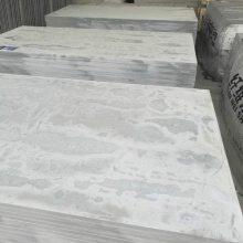 诺德建材供应高密度防火硅酸盐板