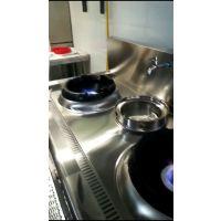燃油助燃剂 动力油配方 甲醇清洁燃料 环保油成本 1-5万元投产
