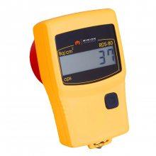 便携式和固定式辐射计> MULTIRAD LLR战术辐射计