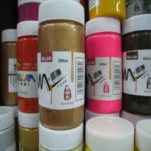 供应批发上海鹰伦环保丙烯颜料,亮光丙烯颜料