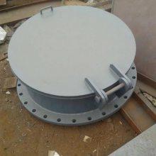 dn1200方拍门 钢制方拍门型号 现货供应质量可靠 欢迎来电骚扰