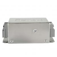 萨顿斯RFO电源滤波器EMI/EMC输出滤波器220/380V端子台干扰净化器
