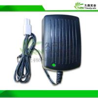 12.6v1a锂电池充电器 3串锂电池充电器 12v手电钻充电器