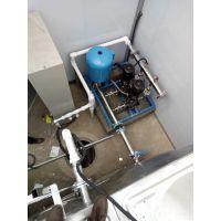 工业污水排污专用系统 HA-3255