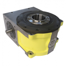 三共SANKYO任意角度分度器Roller Drive系列+高精度精密减速机