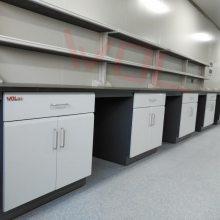 清洁度检测实验室工程规划 装修 定制