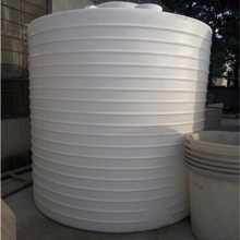 阿勒泰地区15吨pe塑料储罐诚信企业-信诚塑业