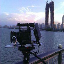 企业宣传片拍摄 集团公司品牌形象视频制作