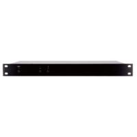 BSST10分区智能定时播放器BSMP-988 电话010-62472597
