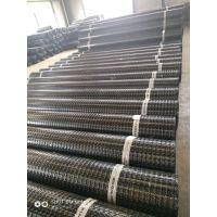 金华聚丙烯土工格栅厂家生产