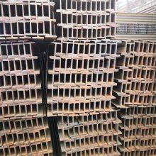矿工钢-矿工钢报价-盛世惠源(优质商家)