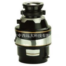 中西供应变频垃圾处理器 型号:BJT2-A-385plus库号:M327350