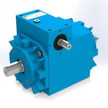 意大利UNIMEC减速电机/联轴器/千斤顶 UNIMEC代理 中国服务处 原装