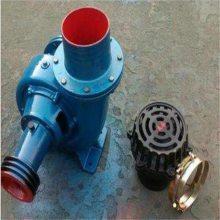 矿用高压泵多少钱一台 中重供应WZJD-350型大流量高压泵量大从优