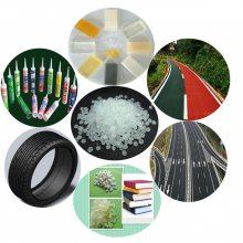 美国石油树脂 ENDEX 155 可设计选择 水溶速度 耐油 耐溶剂性好