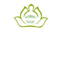 苍南县禅文雕塑工艺厂
