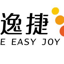 广州赤普科技有限公司