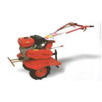 榆林手扶式柴油旋耕机 多用型旋耕翻土机源头厂家