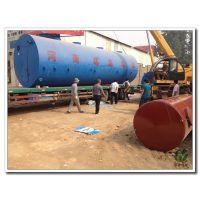 西宁重庆-电镀厂处理 镀锌厂水处理 相关酸洗磷化厂污水处理