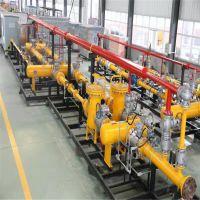 燃气设备CNG系列 枣强昂星燃气
