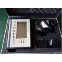 QS供应 汽车行驶记录仪检定装置WYX-100 精迈仪器 厂价直销