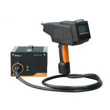 3Ctest/3C测试中国EDS 30V静电放电模拟器