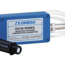清仓OMEGA温度导线EXTT-K-24-500