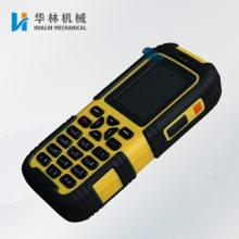 KT158-S矿用隔爆本安型手机促销价格