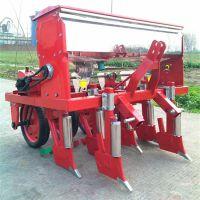 亚博国际真实吗机械 全新多行玉米播种机 精品玉米播种机 谷子蔬菜药材精播机厂家
