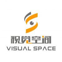 中山市视觉空间展示制品有限公司