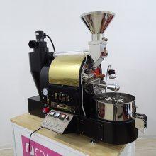 DY-1新型咖啡烘焙机品质如何 小型咖啡烘焙机冷却盘 小型咖啡烘焙机打折降价 南阳东亿