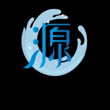 天津滨生源节能环保设备有限公司