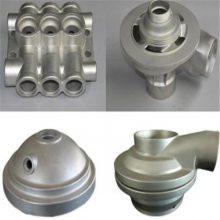 ZG40Cr30Ni20铸钢件长期生产