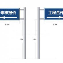 交通信号灯青海八角杆件生产厂家 颜色可以自定义 江苏斯美尔光电科技有限公司