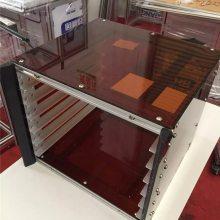 铝型材架子 铝型材导轨 铝型材型材 架子铝材 自动化工业设备框架铝镁合金