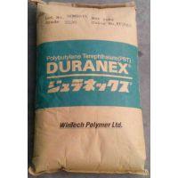 供应 PBT 201NF 日本宝理 无卤素