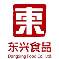 沈阳串姐东兴食品有限公司