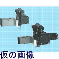?MVD2F-03-E3K日本konan甲南电磁阀MVD811K-02-10A恒越峰优惠特销