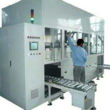 荆州超声波清洗机-元让超声波清洗机供应