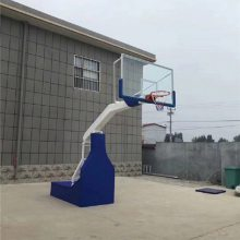 郑州篮球架-移动篮球架-陕西篮球架厂家(优质商家)
