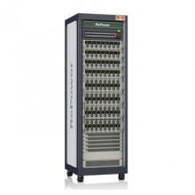 电池测试设备 瑞能RCDS-5V120A充放电设备 电芯测试设备 电池化成分容柜