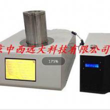 中西 热重分析仪 型号:BH46-TGA-101 库号:M176595