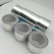 双导铝箔胶带 玻纤铝箔胶带 直供 广州