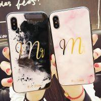 创意蓝光iPhoneX手机壳硅胶8P日韩简约苹果7plus保护套6s情侣外壳