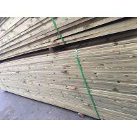 加拿大进口优质松木销售到港榕