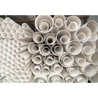 廊坊PVC穿线管 接头,线盒 PVC管厂家