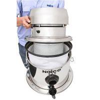 多功能吸尘器厂家-济宁集合达清洁设备(在线咨询)-贵州吸尘器