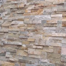 彩木纹文化石彩色划线文化石划线文化石厂家直销大量出售