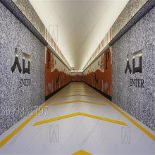 专业承接地下停车场全景效果图设计、车库设计、车位优化、地坪漆设计、3D立体效果图设计、