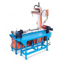 供应二保焊机 坐标式氩弧焊专机 坐标机器人焊机 佛山焊机工业